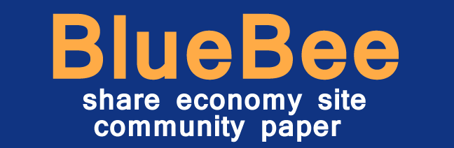 bluebeetop