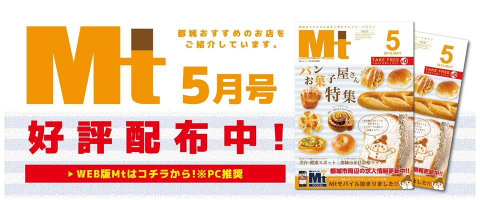 main-img-5-01