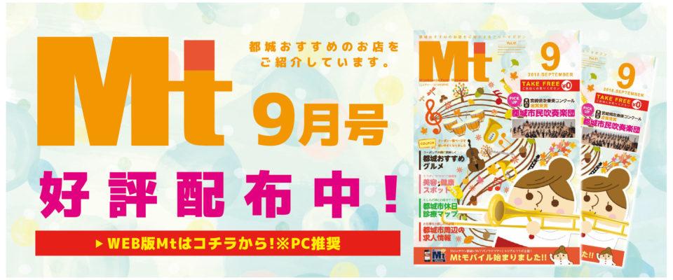 main-img-10-01