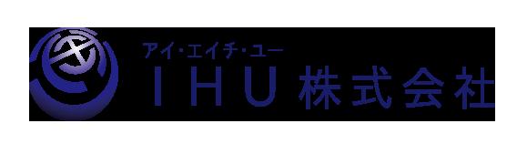 IHU株式会社
